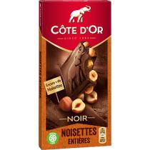 chocolat-cote-dor-bloc-noir-noisettes