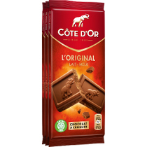 chocolat-cote-dor-lait-extra-fin-3x100g