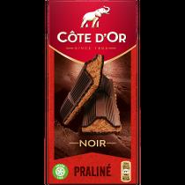 chocolat-cote-dor-praline-fondant-noir-200g