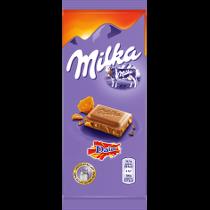 chocolat-milka-daim-100g