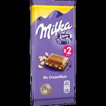 chocolat-milka-riz-croustillant-2x100g