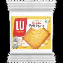 Biscuits & Gateaux - Véritable Petit Beurre x3 x140