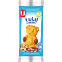 biscuits-gateaux-lulu-lourson-chocolat-30g-x48