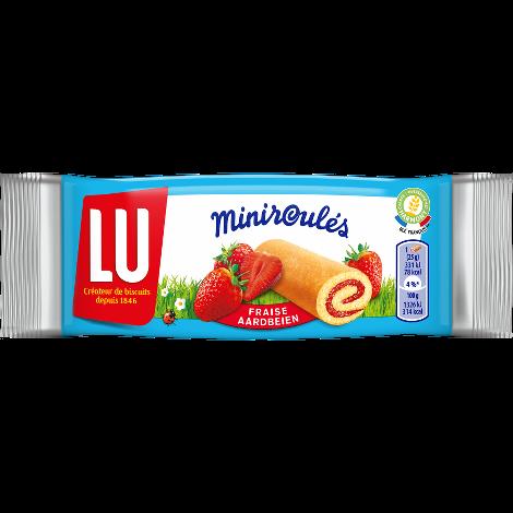 biscuits-gateaux-miniroule-aux-fraises-x180