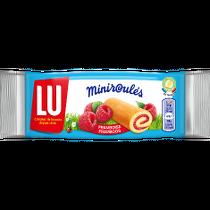 biscuits-gateaux-miniroule-aux-framboises-x180