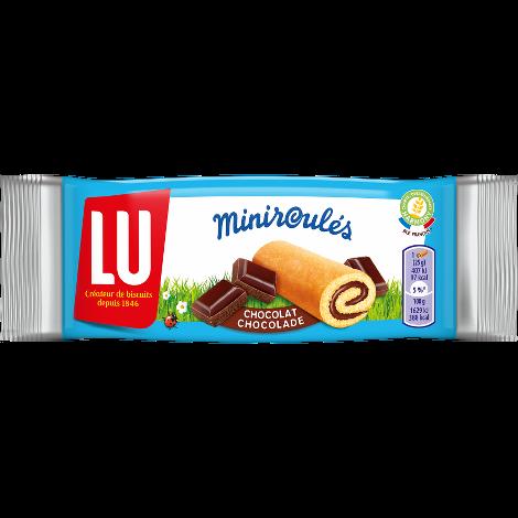 biscuits-gateaux-miniroule-chocolat-x180