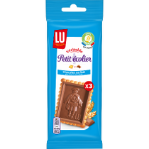 biscuits-gateaux-petit-ecolier-pocket-choco-lait-x3