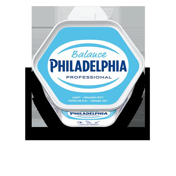 philadelphia-light-1,65kg