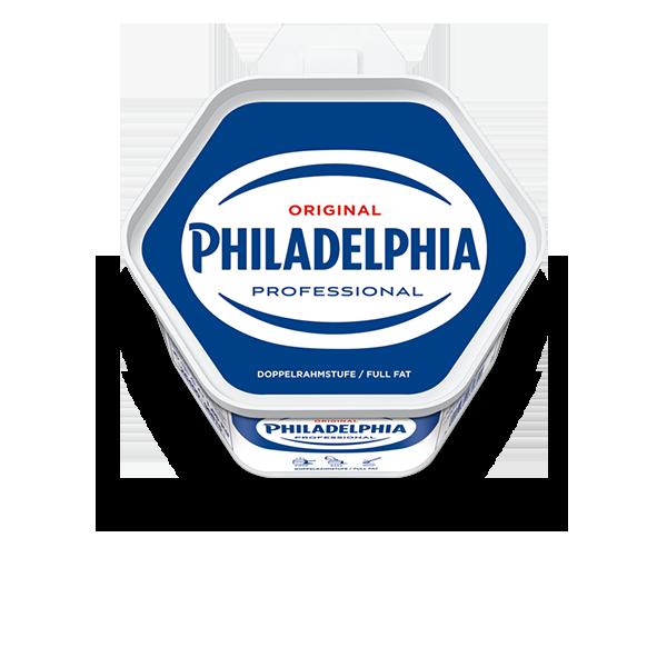 philadelphia-original-1,65kg