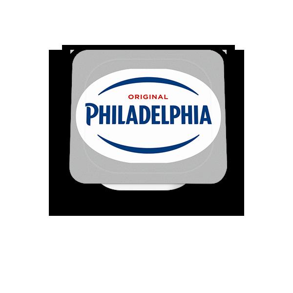 philadelphia-portion-original-16,7g