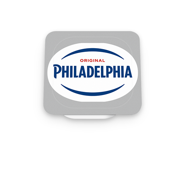 philadelphia-original-portion-16,7g