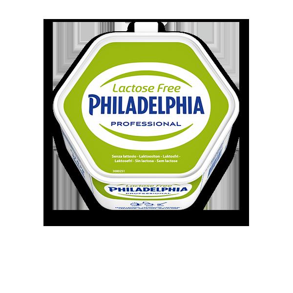 philadelphia-laktosfri-1-5kg