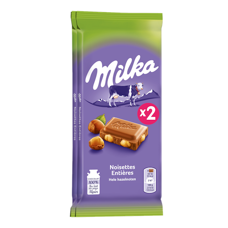 chocolat-milka-lait-noisettes-2x100g