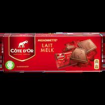 chocolat-cote-dor-mignonettes-lait-24x10g