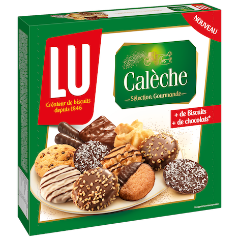 lu-caleche-selection-gourmande-250g