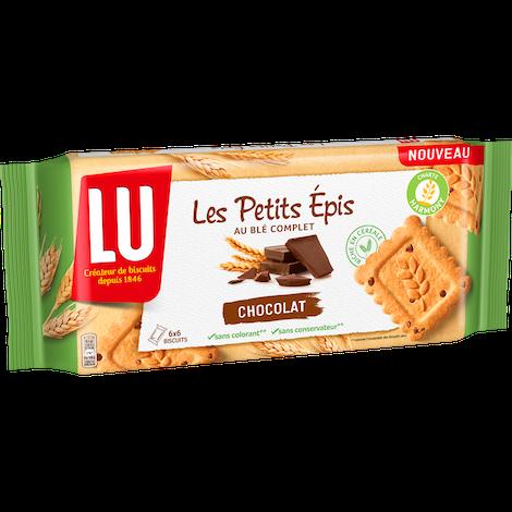 lu-les-petits-epis-chocolat-300g
