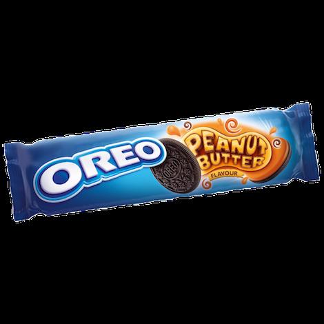 oreo-peanut-butter-154g