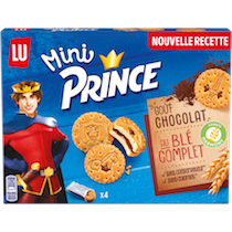 mini-prince-gout-chocolat-168g
