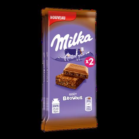 milka-brownies-2x100g