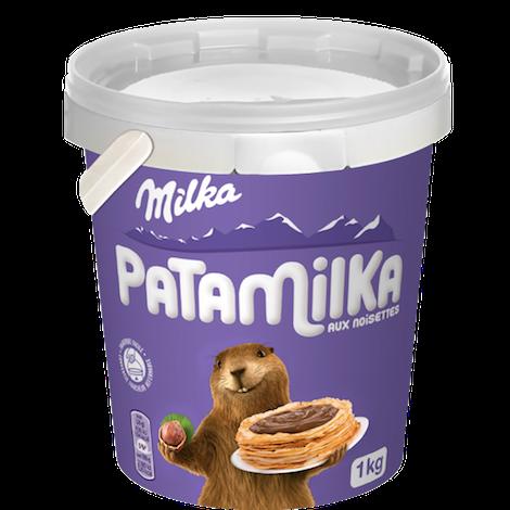milka-patamilka-1kg