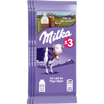 chocolat-milka-lait-3x100g