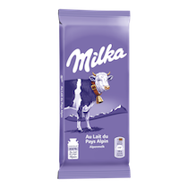 chocolat-milka-lait-100g