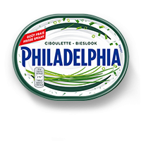philadelphia-bieslook