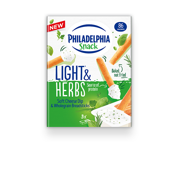 light-and-herbs