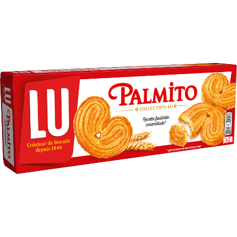biscuits-gateaux-palmito-loriginal