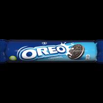 biscuits-gateaux-oreo-classique-rouleau