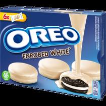 biscuits-gateaux-oreo-enrobe-blanc-246g