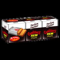 biscuits-gateaux-gouter-rem-choco-x3