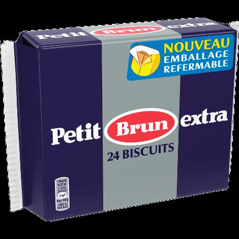 biscuits-gateaux-petit-brun-extra