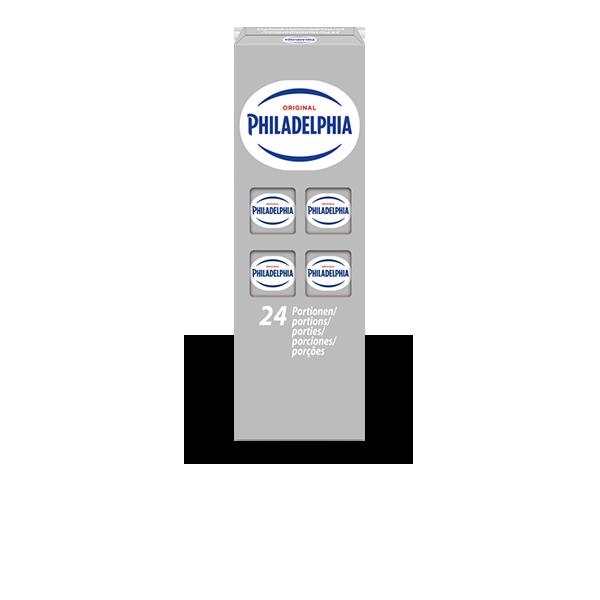 philadelphia-nature-portionen-16,67g