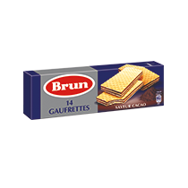 biscuits-gateaux-brun-gaufrette-saveur-chocolat