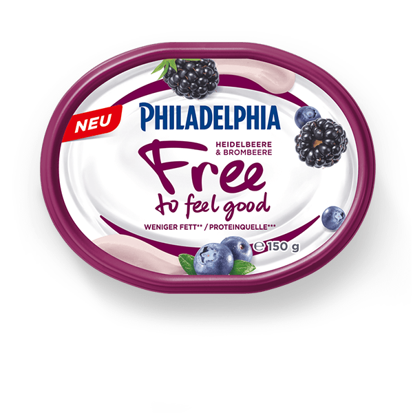 philadelphia-free-to-feel-good-heidelbeere-and-brombeere
