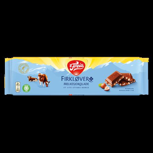 Freia Firkløver (200 g)