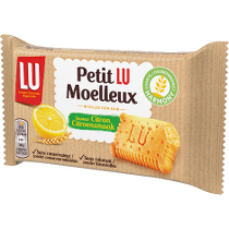 petit-lu-moelleux-citron-28g
