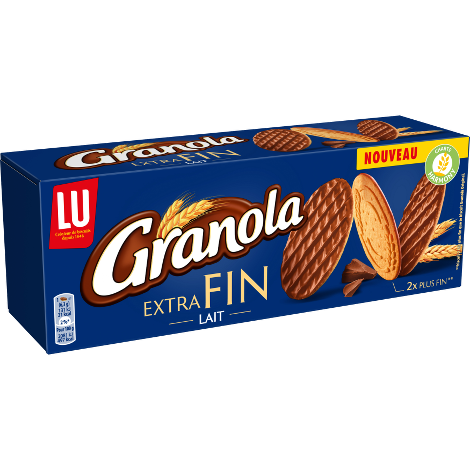 granola-extra-fin-lait-170g