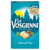 la-vosgienne-pocket-seve-de-pin