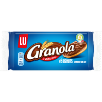granola-pocket-x6-75gr