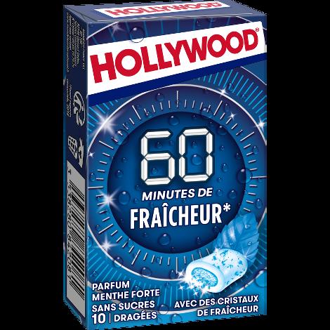chewing-gum-60-minutes-de-fraicheur-menthe-forte