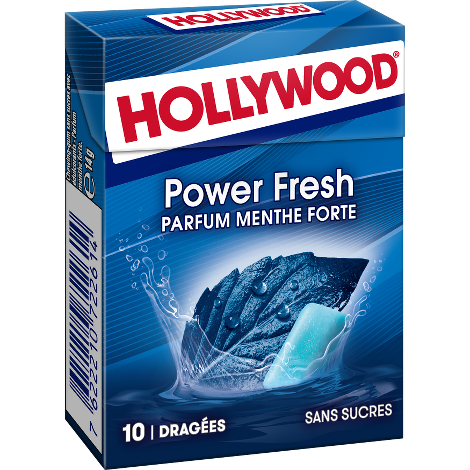 chewing-gum-powerfresh-ss-sucres-10-d