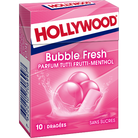 chewing-gum-hollywood-bubble-fresh