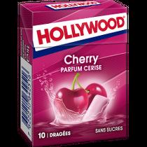 hollywood-fresh-cerise-s-sucres-10d