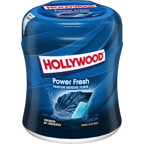 chewing-gum-hollywood-87g-bottle-power-fresh-36ca