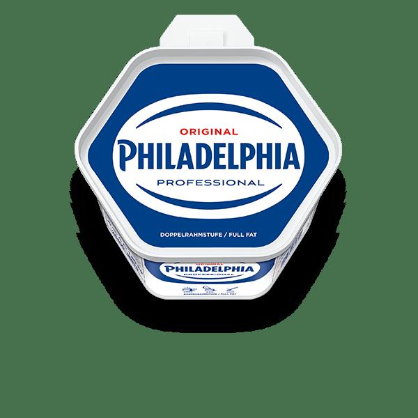 philadelphia-1-65kg