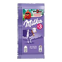 milka-lait-3x100g