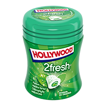 chewing-gum-2fresh-menthe-verte-chlorophylle-ss-sucres-23-d