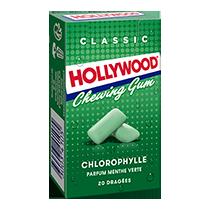 chewing-gum-chlorophylle-20-d-sans-aspartame